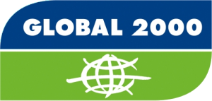 GLOBAL2000_LOGO-RGB_web