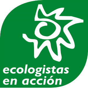 logo_ecologistasenaccion