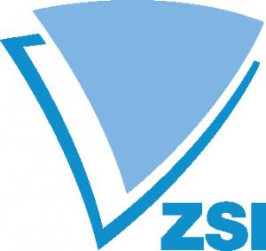 zsi_logo