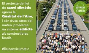 cochespersonas-llei-canvi-climatic