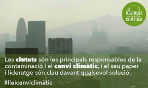 contaminacionbna-1