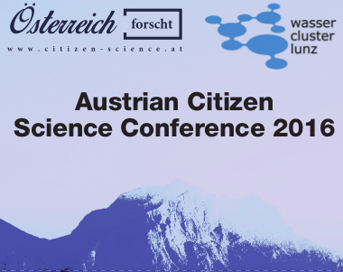 austian-citizens-science-conference-2016